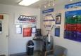 Maaco Collision Repair & Auto Painting - Long Beach, CA