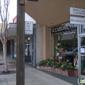 Occasions Etc - Menlo Park, CA