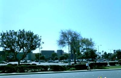 HatWorld - Chula Vista, CA