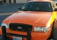 Azteca Taxi - Yakima, WA