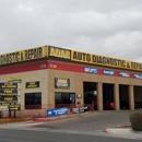 ADAR Automotive Diagnostics & Repair