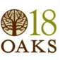 18 Oaks Steakhouse - San Antonio, TX