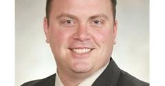 Jeff Cline - State Farm Insurance Agent - Muncie, IN