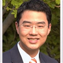 Dr. Walter J Song, MD