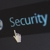 Apex Security