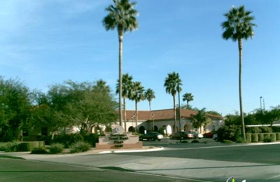 Kachina Landscaping - Mesa, AZ
