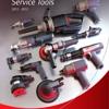 Discount Air Tool Repair