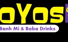 YoYos Cafe