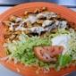 Los Amigos Mexican Restaurant - Charleston, WV