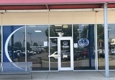 Fernando Fernandez: Allstate Insurance - San Antonio, TX