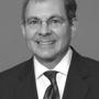 Edward Jones - Financial Advisor: Timothy Beers