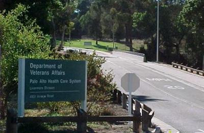 VA Palo Alto Health Care System - U.S. Department of Veterans Affairs - Palo Alto, CA