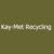 Kay-Met Recycling