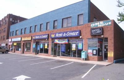 Rent-A-Center - Hartford, CT