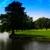 Cypress Ridge Golf Course.