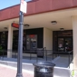 Wells Fargo Bank - Martinez, CA