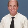Nationwide Insurance, Mike Witt
