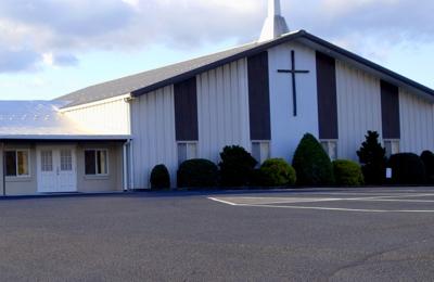 Faith Chapel - Carlisle, PA
