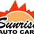 Sunrise Auto Care