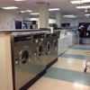 Thunder Suds Laundromat & Dry Cleaners