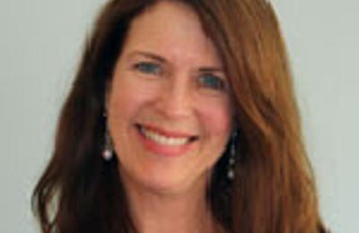 Erin Cardon MD - Cheshire, CT