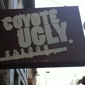 Coyote Ugly Saloon - San Antonio, TX