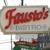 Fausto's Bistro