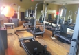 AMP Fitness Gym and Spa - Pembroke Pines, FL
