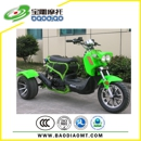Best Buy Scooters, Inc