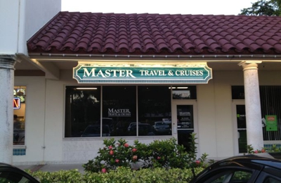 Master Travel & Cruises - Wellington, FL