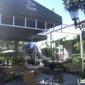 The News Lounge - Miami, FL