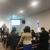 Amazing Grace Baptist Church - Spanish Church