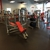 Snap Fitness (24 hour Fitness Center)