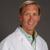 Dr. David H Goff, MD