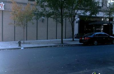 Parc East Apartments - New York, NY