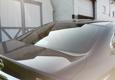 Auto Trim Design of Lynchburg - Lynchburg, VA