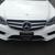 Mercedes-Benz of Paramus