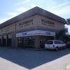Wilkinson Tire Center Inc