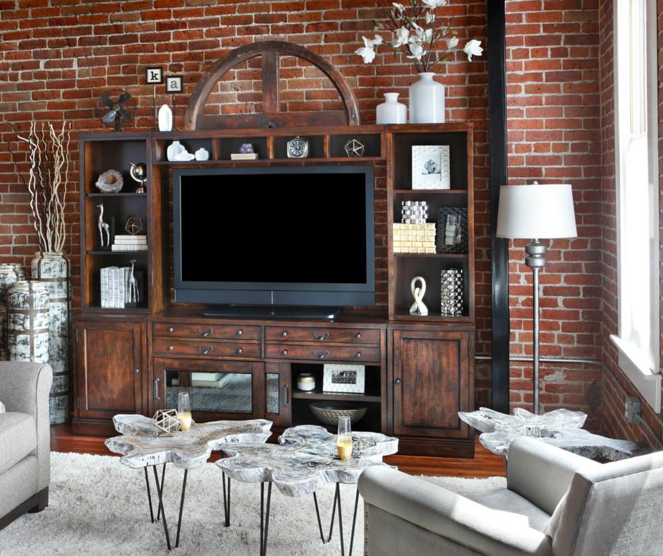Furniture Row 445 W Honey Creek Dr Terre Haute In 47802 Yp Com
