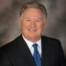 Ben Hamilton - RBC Wealth Management Financial Advisor
