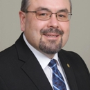 Edward Jones - Financial Advisor: Barry J Ploessl