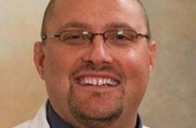 Dr. Kevin Anthony Kunzer, MD - Kalamazoo, MI