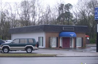 Body Wise Nutrition Center - Murfreesboro, TN