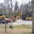 Environmental Excavating & Contracting, Inc.