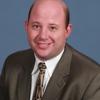 Nationwide Insurance: Graves-Fearon Agency LTD