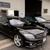 Mercedes Benz Service By Circle Star Motors