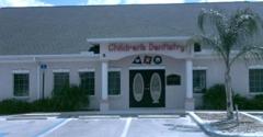 Children's Dentistry - Tampa, FL