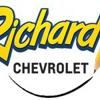 Richards Chevrolet