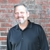 Dr. Michael Karleskint DDS, FAGD