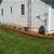 Maverick Lawn and Landscape LLC